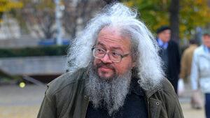 Николай Колев-Босия е с отнета шофьорска книжка