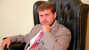 Как осъден за измама за 1 млрд. долара ще влезе в парламента на Молдова