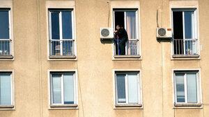 Жените работят по-добре в по-топли помещения, сочи ново проучване