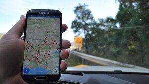 Шефът на АПИ не е доволен от приложението на пътната агенция за 750 хил. лв.