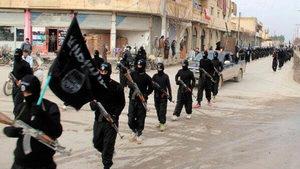 """""""Ислямска държава"""" има близо 30 хил. членове в Сирия и Ирак, смята ООН"""