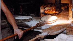 БСП иска ДДС за хляба да бъде намален на 5%