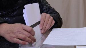 БСП, ДПС и Валери Симеонов са против огласяването на социологически проучвания в изборния ден
