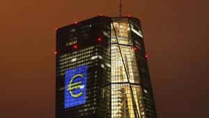 Гърция може да освободи банките си от 42 млрд. евро лош дълг