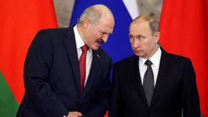 Цитат на деня: Руснаците се държат варварски с нас