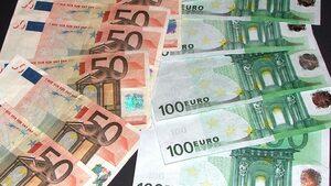 Европол и Сикрет сървис се включиха в българско разследване за фалшива валута