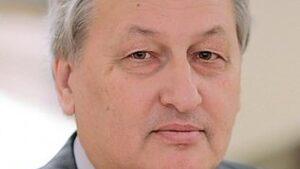 Цитат на деня: Определени сили в България направиха от мен образ, който въплъщава заплахата