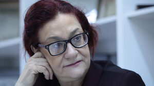 Проф. Евелина Келбечева: В новите учебници липсват факти и оценка за тоталитарния режим