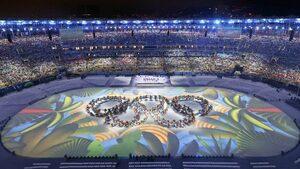 Игрите в Рио са допринесли значително за икономиката в Бразилия, сочи доклад