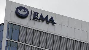 Днес ще бъде решено къде ще е новата централа на Европейската агенция по лекарствата