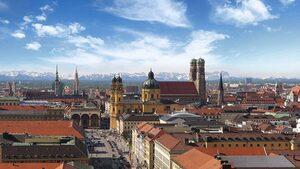 Фотогалерия: Градът, в който красивото върви с приятното