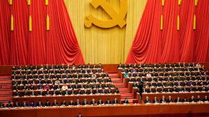 Китайският президент вижда тежки икономически предизвикателства пред страната