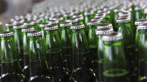 Утре ще се обсъжда проектът за наредба с глоби за пиенето на алкохол в парковете на София