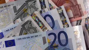 Към края на август чуждите инвестиции са 517 млн. евро