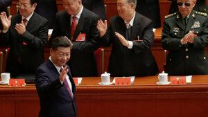 Пет причини инвеститорите да следят партийния конгрес в Китай