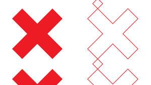 Холандски дизайн за начинаещи