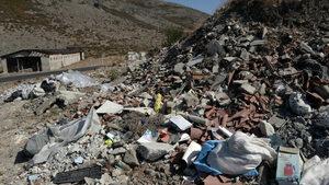 Отпадъците по света могат да се увеличат със 70% до 2050 г., обяви Световната банка