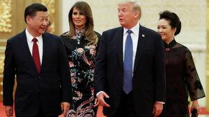 Как Китай може да отвърне на новите мита на САЩ