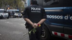 """""""Мозъкът"""" на джихадистката атака в Барселона е бил информатор на испанските служби"""