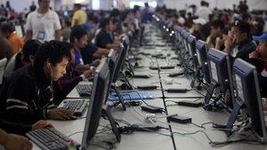 Какво означава опитът на САЩ да се отмени интернет неутралността