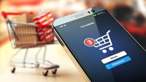 Как развитието на скоростта и устойчивостта на мобилните мрежи променят навиците ни