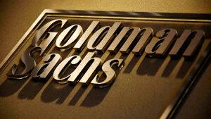 """""""Голдман Сакс"""" мести европейската си централа от Лондон в Париж и Франкфурт"""