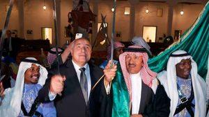 България ще привлича инвестиции от Саудитска Арабия чрез съвместно дружество с кралството