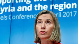 ЕС иска да репатрира до февруари 15 000 мигранти от Либия в родните им страни