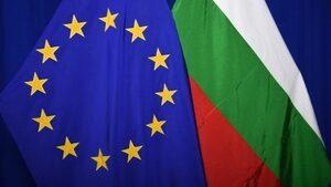 """Зелените в Европарламента обявиха доклад за """"обърканата борба с корупцията в България"""""""