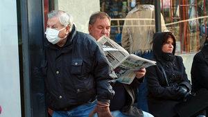 Две трети от България вече е в грипна епидемия