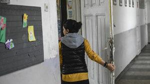 Според повечето българи професионалното обучение осигурява доходоносна работа