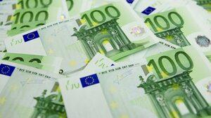 Битката за бюджета на ЕС: Кой какво получава и колко дава (графика)
