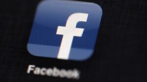 """Германия очаква """"Фейсбук"""" да опита да оправдае монополното си положение"""