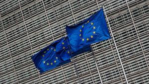 Еврокомисията предлага нови правила срещу фирмите фантоми