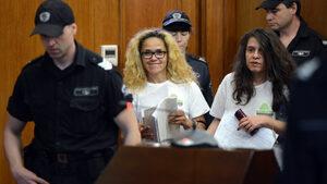 """Кметът на """"Младост"""" и двамата ѝ помагачи остават окончателно в ареста"""