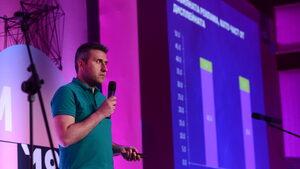 Пазарът на интернет реклама за първи път надмина 100 млн. лв.