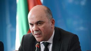 Бисер Петков: От 1 юли средната пенсия ще нарасне с близо 14 лв.