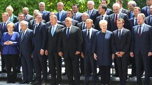 Съжалявам, Бойко, това не е Словакия: пет извода от срещата между ЕС и Западните Балкани