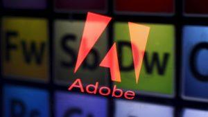 Adobe купува софтуерната компания Marketo за 4.75 млрд. долара
