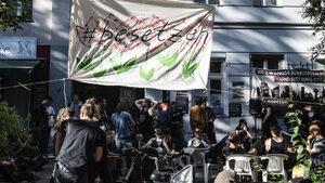 Берлинчани продължават да недоволстват от липсата на достъпни жилища