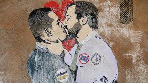 Опасен коктейл: може ли Италия да взриви ЕС