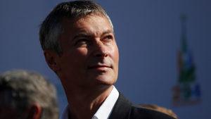 В Екатеринбург кметът няма да се избира с преки избори