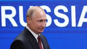 Путин поиска от кабинета промени във всички области