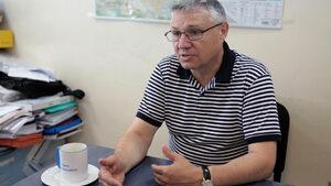 Велизар Шаламанов: Най-голямата вреда от хибридната война е разделянето на българското общество