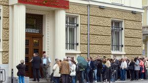 Върховният съд успокои, че по делата за КТБ няма да се дават много пари за адвокати