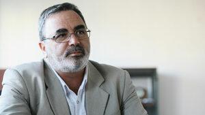 Хигиената е най-важната мярка срещу летните вируси, съветва д-р Ангел Кунчев