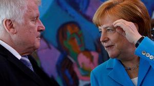 Германски министър за Меркел: Не мога повече да работя с тази жена