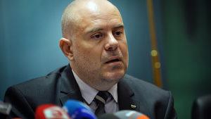 Работата на спецпрокуратурата по делата за корупция върви към провал