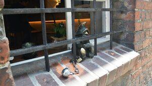 Вроцлав - градът с бронзовите джуджета