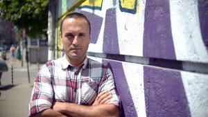 Арбористът Димитър Захариев: Изрязването на короната на дърветата ги убива